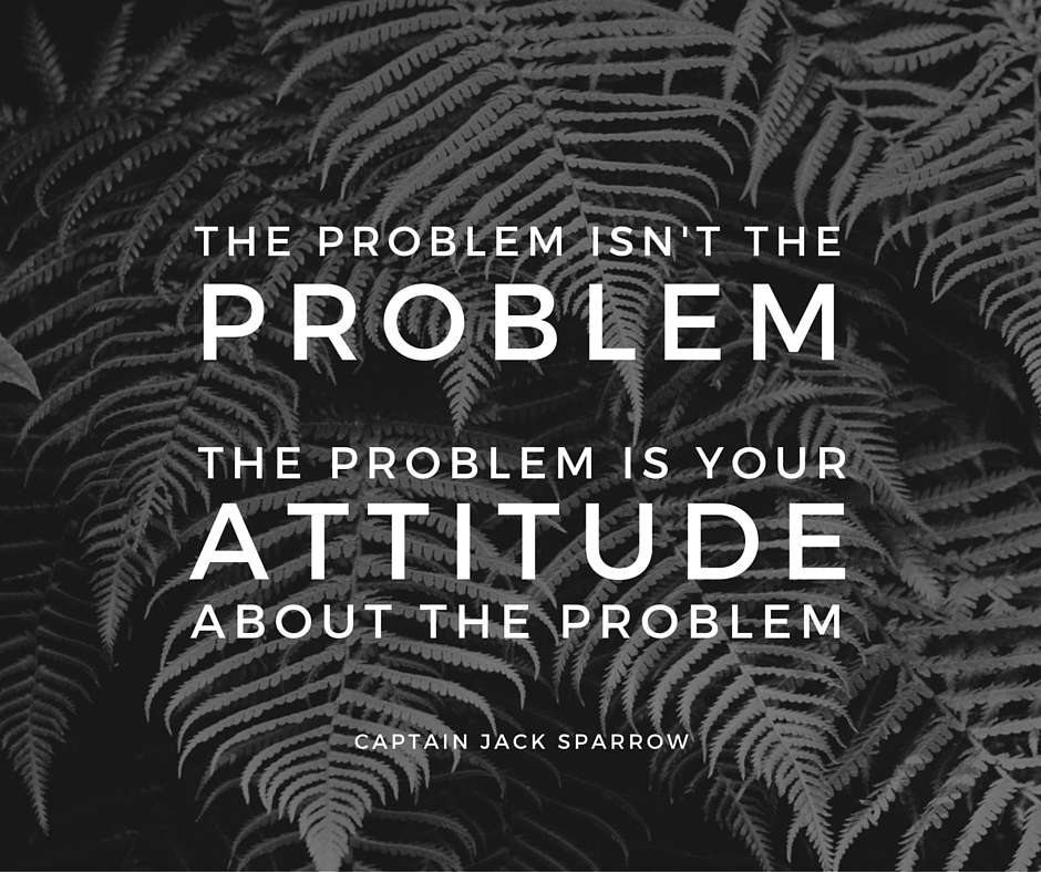 5 Inspirational Quotes On Problem Solving Forevergoodlife